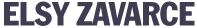 Elsy Zavarce